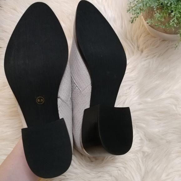 Ann Summers Kara PU wet look dress Size Small 8-10  NWT